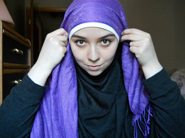 mc kee muslim girl personals South africa muslim marriage, matrimonial, dating, or social networking website.